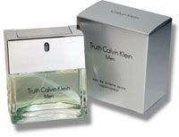 Calvin Klein Truth For Men Eau de Toilette 100ml Spray Truth Calvin Klein Men is a scent drawn from nature. This aromatic, sensual, woody fragrance is centered around a cl http://www.comparestoreprices.co.uk/perfumes/calvin-klein-truth-for-men-eau-de-toilette-100ml-spray.asp