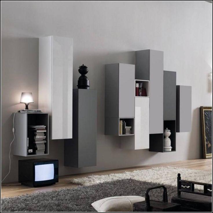Schlafzimmer Hangeschranke Wohnzimmer Hangeschrank Ikea Schranke Wohnzimmer Ikea Wandschrank