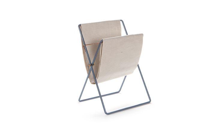 """Outdoor Teppich Ikea Springkorn ~ Über 1 000 Ideen zu """"Zeitschriftenhalter auf Pinterest"""