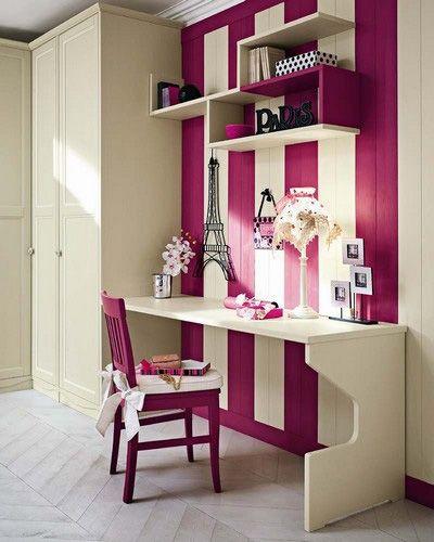 Every Day Bedroom - Callesella - Wood-Furniture.biz