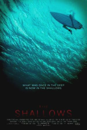 Free Watch HERE WATCH The Shallows Online Subtitle English Premium Complet…