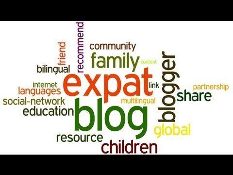 Lo que debes saber de tu blog  para llegar a tener exito