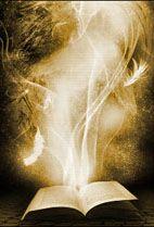 El Peregrino: Registros Akáshicos: la memoria cósmica