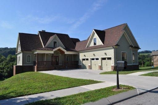 10 Best Exterior Houses Images On Pinterest Exterior Homes Exterior House Colors And Exterior
