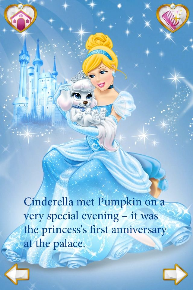 17 Best images about Palace Pets on Pinterest   Disney ...  17 Best images ...