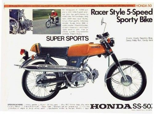The 22 best secondary schoolhigh school 50cc mopeds and bikes moped10 fandeluxe Image collections