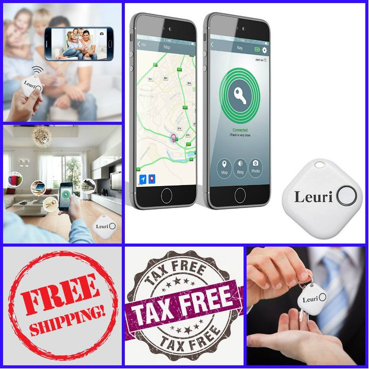 GPS-Tracking-Spy-Mini-Finder-Device-Auto-Car-Pets-Kids-Motorcycle-Tracker-BEST !
