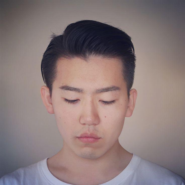 #coolgrease #concretegrease    コスパ最高のクレイ🌟  初見使用感は文句なしの高評価👍  ぜひ    @coolgrease_ltd   #pomade#ポマード#hairmens#mens#me#menshair#hairset#hairclay#clay#barberstyle#hairstylemen#バーバースタイル#メンズ#ヘアスタイル#coolgreaseconcrete
