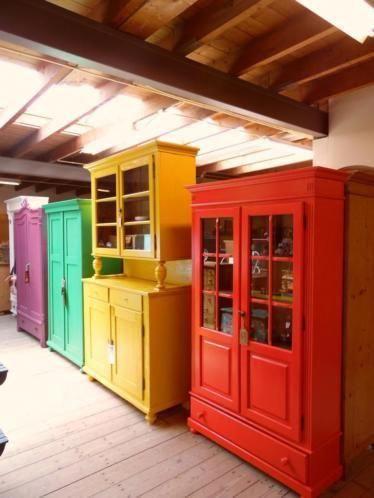 gladiator garage  garage designs for small spaces