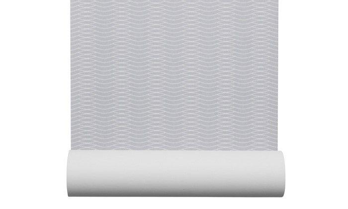 Liinus papierpeint scandinave, papier peint design By Lassen