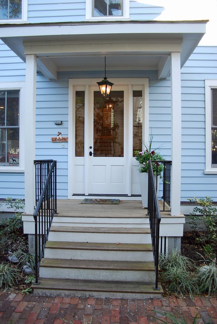 Double front door colonial - Find This Pin And More On Front Door Magic Colonial Styles