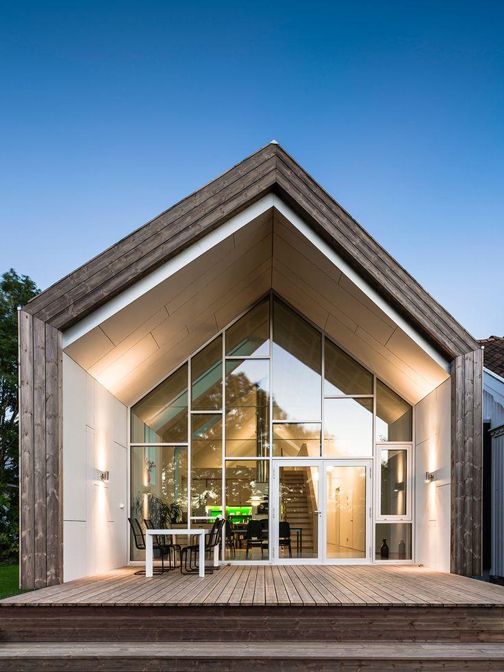 nowoczesna-STODOLA-1900-Farmhouse-LINK-architects-07