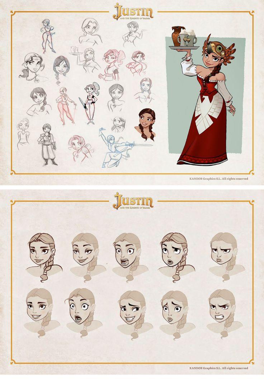 Character Design Quarterly 2 Visual Development : Best images about concept art on pinterest