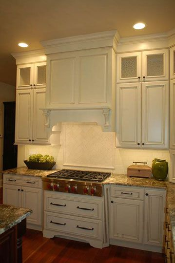 1000 Images About Kitchens White Off White On Pinterest Traverse C