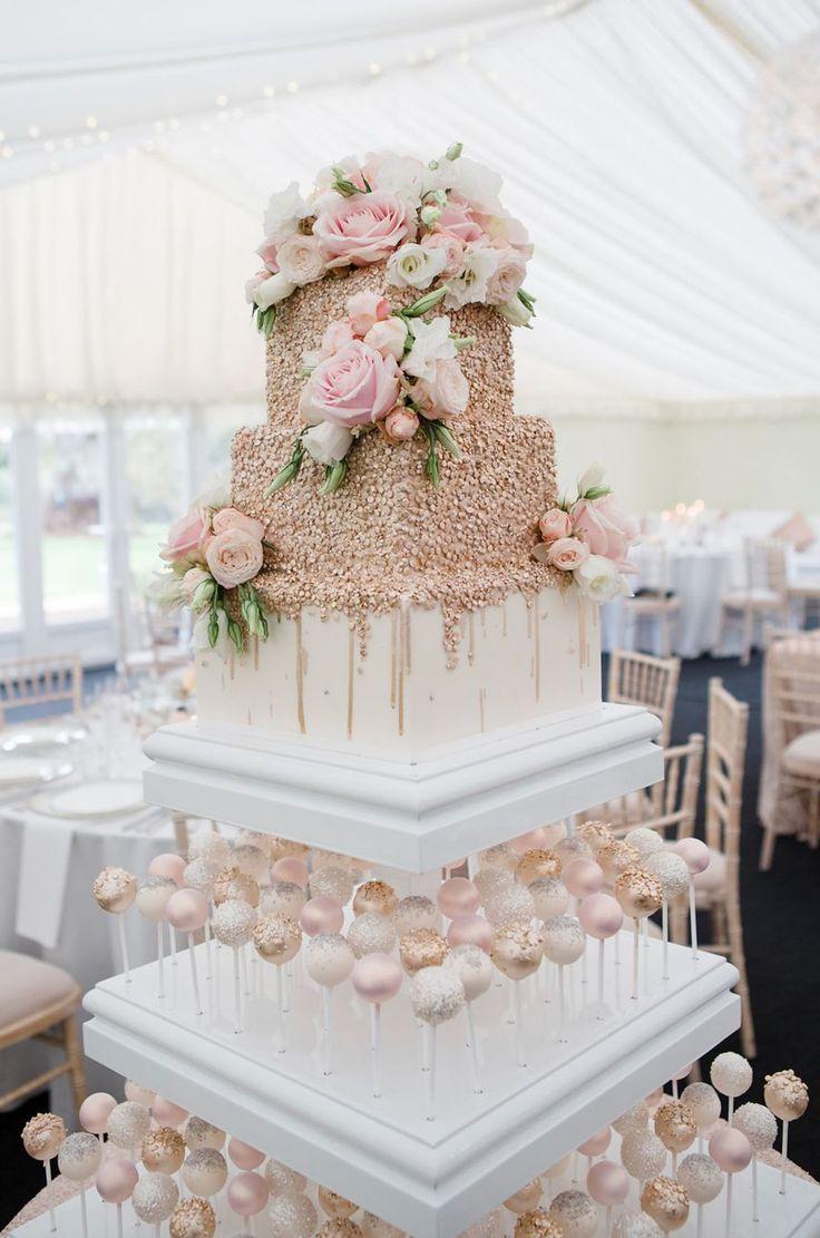 Echte Hochzeit: Ein romantischer Tag im Chippenham Park mit einem Pronovias Hochzeitskleid …   – Rezepte