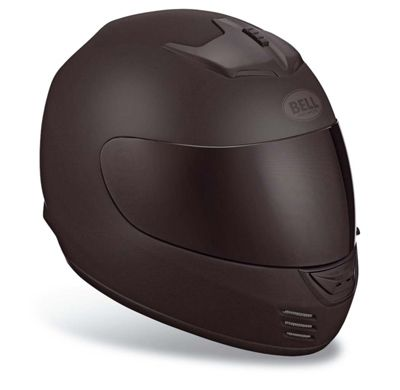 women's black motorcycle helmet - Google Search