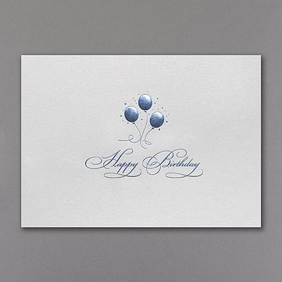 The 26 Best Business Birthday Cards Images On Pinterest