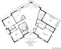 [ Bonded Home Construction Drawing Plans For Dry Stacked Block Walls Draw  House Tiny Layout ]   Best Free Home Design Idea U0026 Inspiration