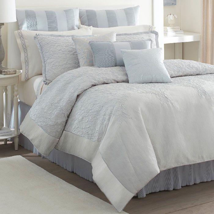 for quilt and queen bedspreads comforter sets bedroom sale comforters
