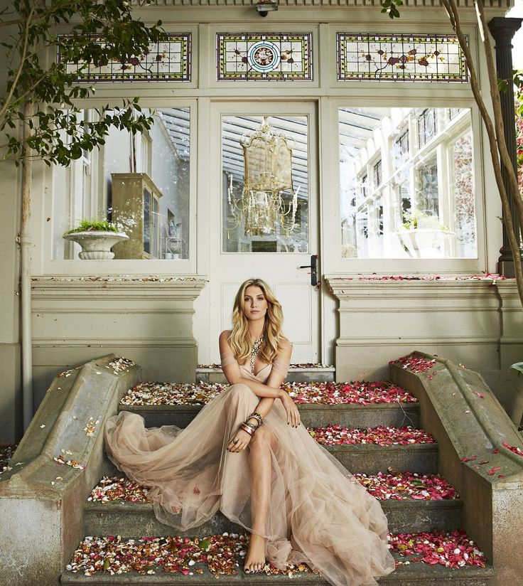 Delta Goodrem Just beautiful