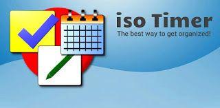 To-Do Calendar Planner  v9.5.51.3.3  Lunes 02 de Noviembre 2015.By: Yomar Gonzalez ( AndroidfastApk )  To-Do Calendar Planner  v9.5.51.3.3 Requisitos: 2.2 o superior Descripción: La mejor organizador personal! La mejor organizador personal! - Utilice una lista de tareas de gran alcance que apoya las operaciones por lotes - Disfrute de un calendario totalmente desplazable con vista diaria semanal mensual y agenda - Defina sus metas personales y agregar tareas a ellos - Establecer múltiples…