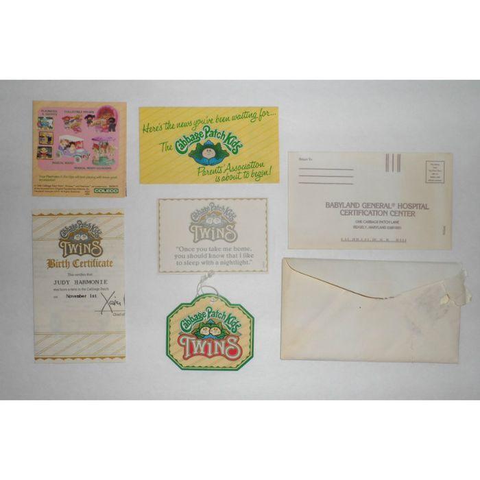 Application letter tds certificate bank image 4