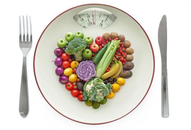 Co i jak osoby aktywne powinny jeść, czyli produkty i diety dla tych, co w ciągłym ruchu http://biegaczamator.com.pl/?p=16226 fot. Poradnik Zdrowie