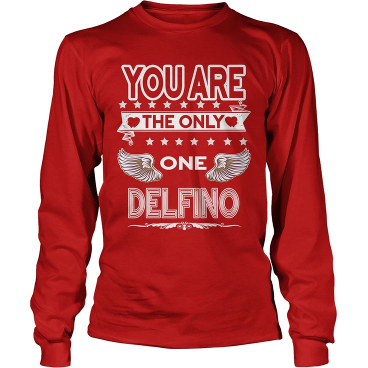 DELFINO . you are the only one  DELFINO #gift #ideas #Popular #Everything #Videos #Shop #Animals #pets #Architecture #Art #Cars #motorcycles #Celebrities #DIY #crafts #Design #Education #Entertainment #Food #drink #Gardening #Geek #Hair #beauty #Health #fitness #History #Holidays #events #Home decor #Humor #Illustrations #posters #Kids #parenting #Men #Outdoors #Photography #Products #Quotes #Science #nature #Sports #Tattoos #Technology #Travel #Weddings #Women