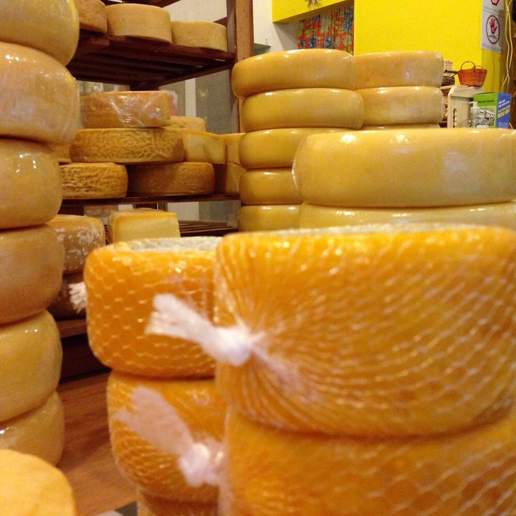 O pequenino da frente é um curado do Alexandre Honorato de Araxá. Na foto temos também os Canastras da Marisa, do Reinaldo, do Lionisésar, do Johne, do Onésio e o queijo D'Alagoa. Cada baita queijo. Vem provar. #artesanal #minasgerais #madeinroça #madeinminas #minasgerais #queijominas #queijomineiro #queijoartesanal #salveoqueijoartesanal #artesanal #queijodeleitecru #fromage #cheese #rawmilk #queijoartesanalbrasileiro