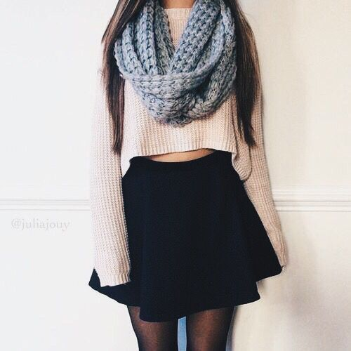 Love it but I don't have a flat stomach so I'll cover up a bit more