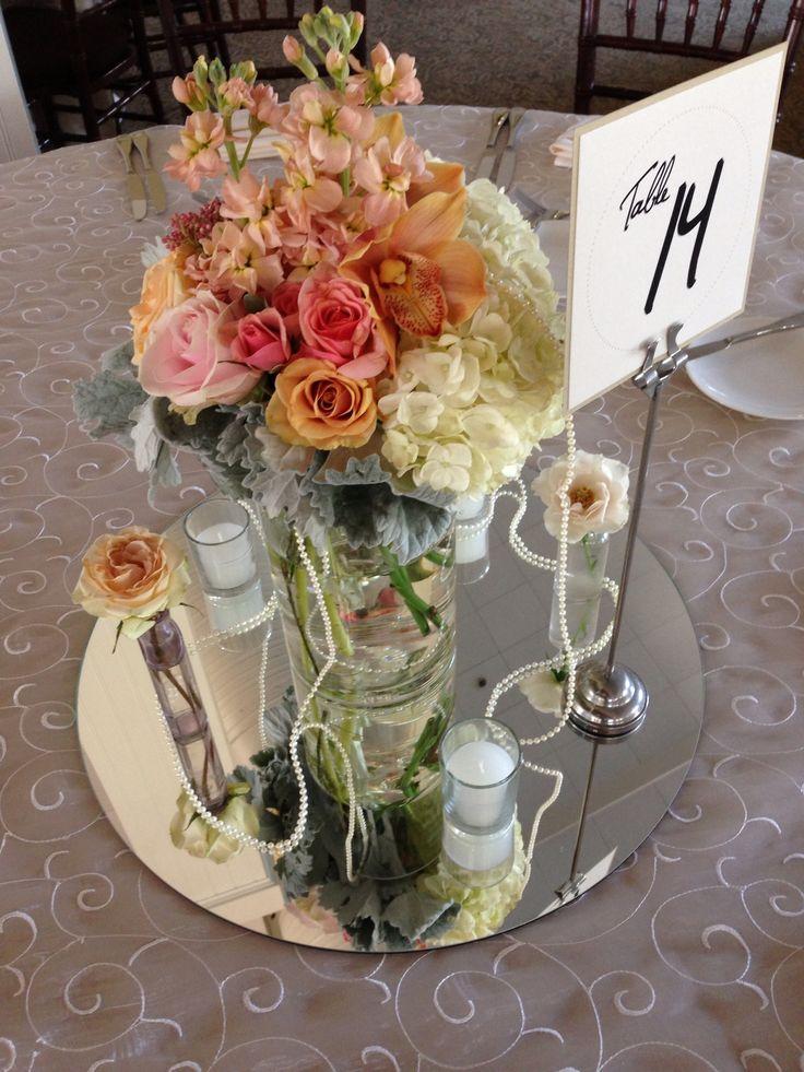 Best images about wedding ideas kwashi on pinterest