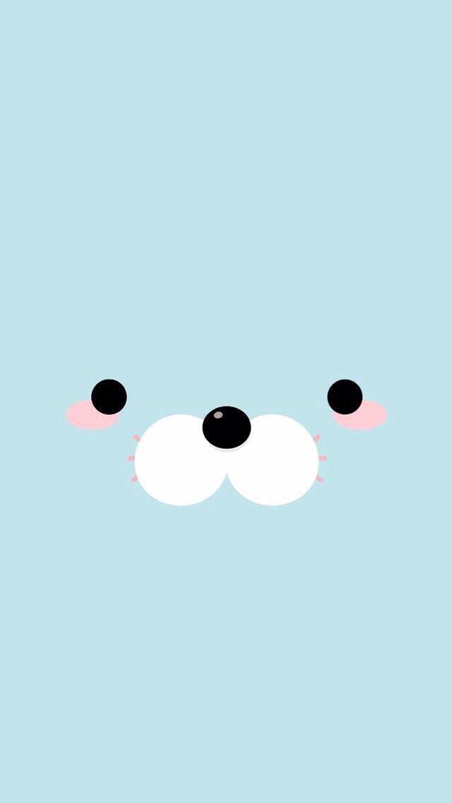 Zoooooo cute