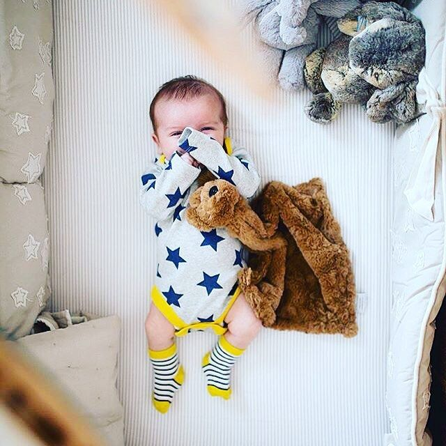 """Yup. It's only Tuesday On the bright side, shop baby via the link in our bio. #BodenByMe cc: @davidgelady"" Photo taken by @boden_clothing on Instagram, pinned via the InstaPin iOS App! http://www.instapinapp.com (01/26/2016)"