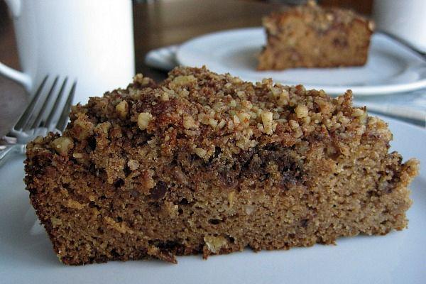 Peanut Butter Apple Coffee Cake: Memorial Cakes Apples, Peanut Butter Recipes, Cakes Tasteamaz, Apples Coffee Cakes, Gluten Free, Cakes Grains, Apple Coffee Cakes, Cakes Posts, Butter Apples