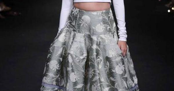 http://ift.tt/2mrRexJ    #indian #clothes #shopping #online