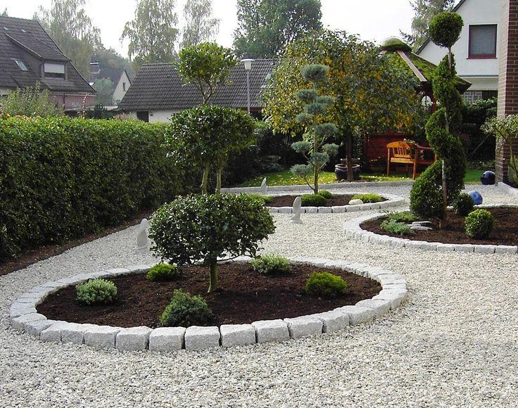 49 besten Kiesgarten Bilder auf Pinterest | Kalifornien ...