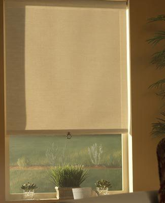 87 best images about home kitchen window treatments on for Best blackout window treatments