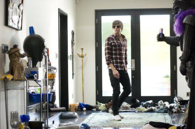 Still of Zac Efron in 17 Again (2009)