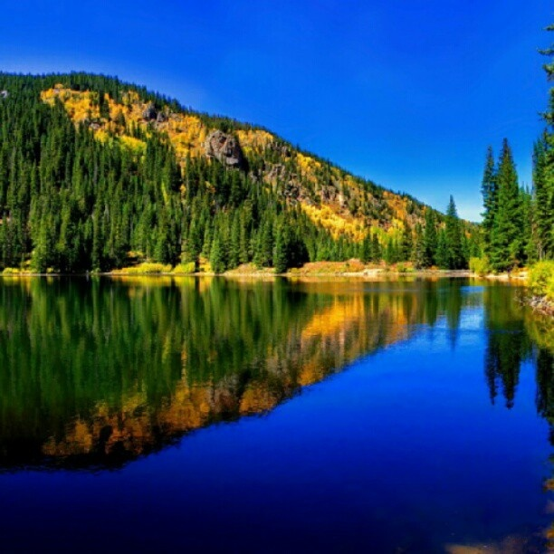 #sol #sun #sky #summer #semester #water #warm #nature #nice #tree #träd #fish #fiskare #flower #love #leaf #lake #sjö