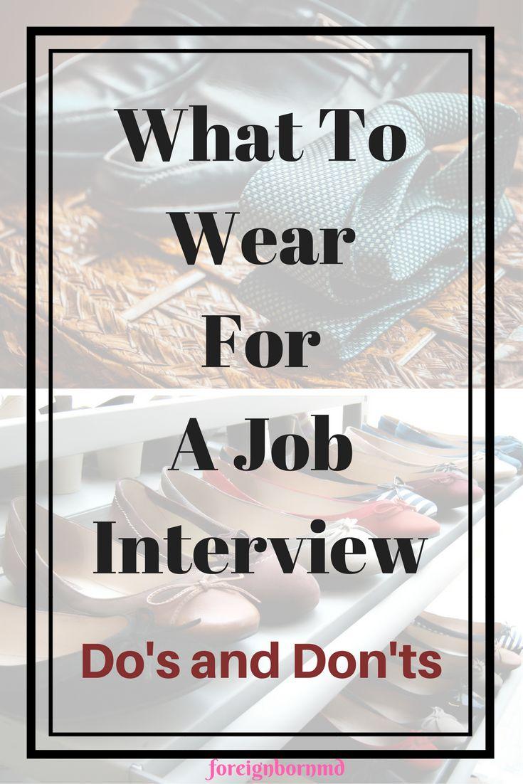 job interview tips, job interview outfit men, job interview questions, job interview outfits for women, job interview, successful interview, get the job, career tips, job hunting career tips