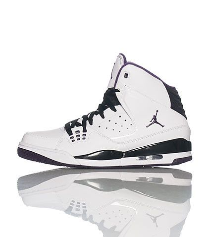 jordan high tops men shoes