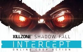 WALLPAPERS HD: Killzone Shadow Fall Intercept
