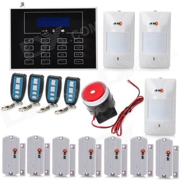 Best Home Security System Australia 28 Images Home