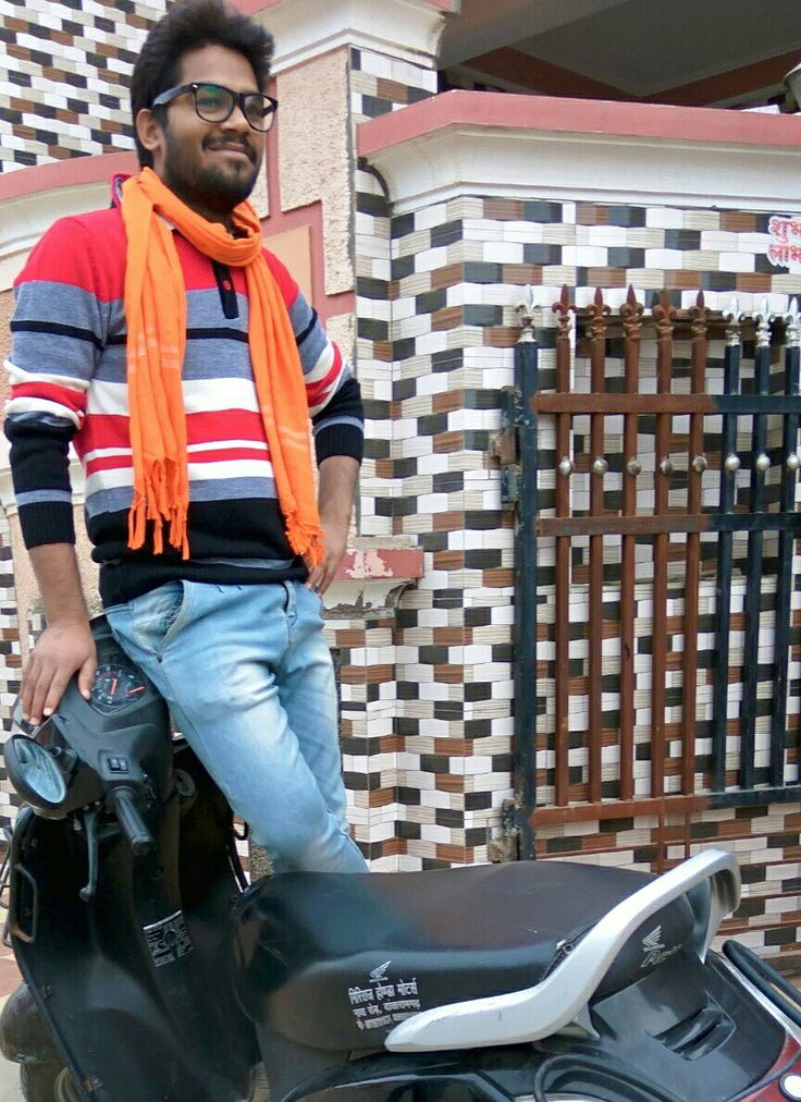 #southindia #mumbai #mumbaikar #india #indian #surat #bangalore #delhi #chennai #punjab #punjabi #kolkata #ahmedabad #pune #goa #gujarat #tamilnadu #gujarati #rajasthan #kateupton #kashmir #kanyakumari #vadodara #jammu #himachal #indianfashion #alia #aliaabhatt #aliaarmy #varun#varundhawan #poser #model #fashionblogger #mj #mjpose #mjking #suratfashion #mumbaifashion #mjmondays #mjedit #blogger #like4like #likeforlike #likes #follow4follow #followforfollow #shraddha #shraddhakapoor…