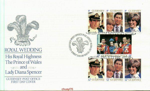 1981--Les accessoires du mariage  _   & _   LE GATEAU DU MARIAGE  _ &  _ L' INVITATION POUR LE  MARIAGE & -Souvenirs  _