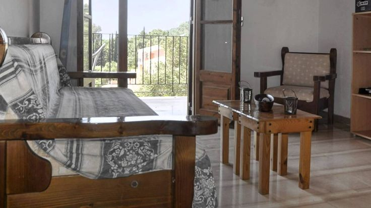 Renovated oil press for sale, in Evropouloi Corfu-CPA 3625 From: www.cpacorfu.com/en/properties/3625