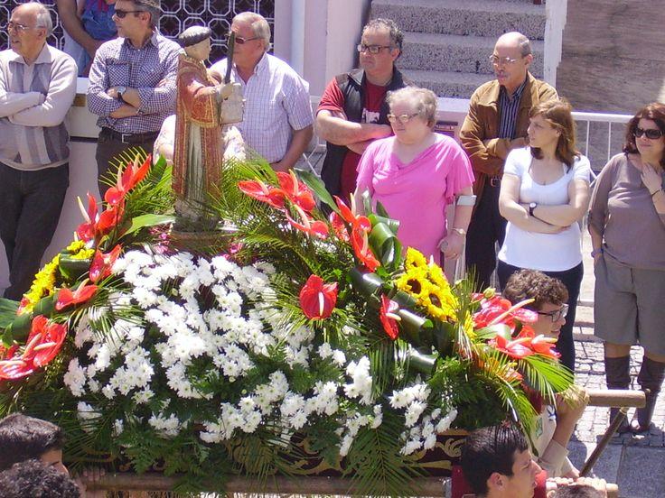 Nossa Senhora Da Saude: 7 Best Festa Da Nossa Senhora Da Saude-Gueifaes, Maia