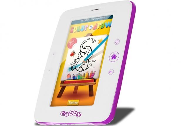 http://www.ralix.ro/tabletele-revolutioneaza-educatia/