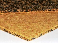 Floor Underlayment – Cork, Rubber, Sound, & Acoustical Underlay