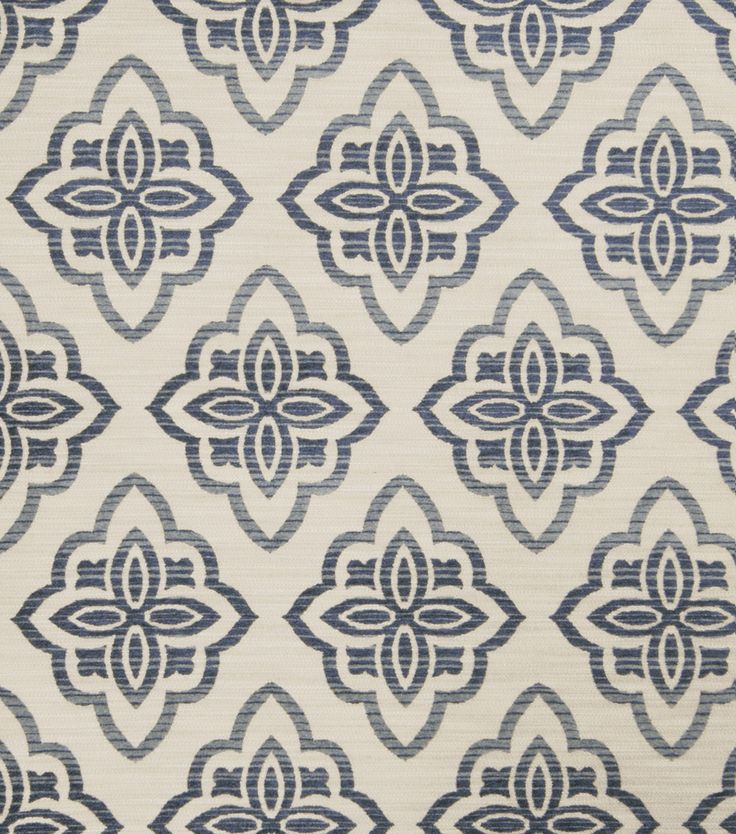 62 best Fabric images on Pinterest Home decor fabric Upholstery